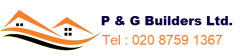 P and G Builders